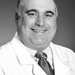 Dr Cortese