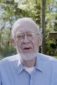 Richard L Gilbert Jr