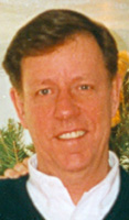 William J. Stryker
