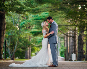Wedding Gautieri 8-19-15