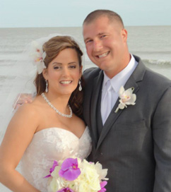 Wedding Neilsen 4-22-15