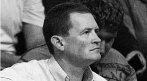 Bill Alden