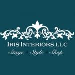 Iris Interiors