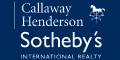 CallawayHendersonSothebys