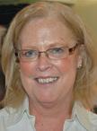 TT Judy Hutton