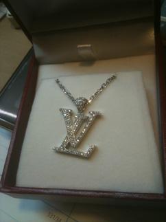 NTU Pr Diamond 1-11-12