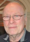 TT Charles McVicker