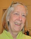 TT Debbie Endersby Gwazda