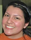 TT Pamela Ramirez