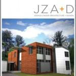JZAD.indd