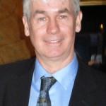 Frank Ryle
