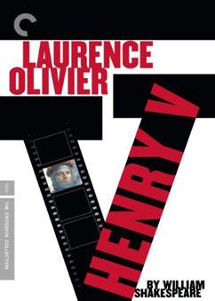 DVD rev