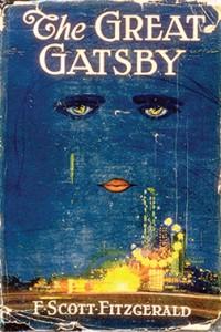 GatsbyBook