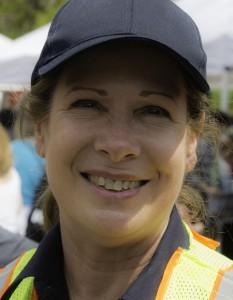 TT Deborah Westbrook Princeton EMS
