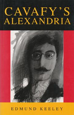book rev