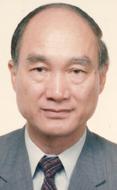 Obit Cheung 6-19-13