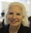 TT Carol Rosenthal