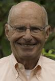 TT Henry Von Kohorn
