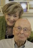 TT Judy & Bill Scheide