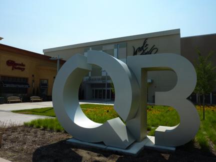 QB Mall 7.3