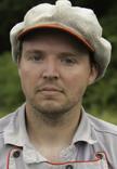 TT Dan Sledgehammer