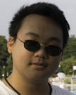 TT Eric Zhang