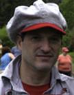TT Ken Mandel