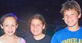 TT Rebecca McCormack Sammy Nick Pietrinferno7-10-13
