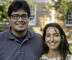 TT Gerardo Munoz & Lindsay Reuben
