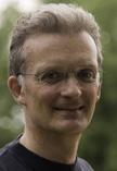 TT Ralf Ruedenburg