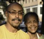 TT Ramona Haynes & James Haynes