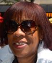 TT Wanda Webster Stansbury