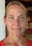 TT Elaine Madigan