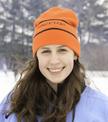 TT Brianna Leahy 1-29-14