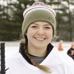 TT Cassidy Tucker 1-29-14