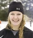 TT Maddie Peake 1-29-14