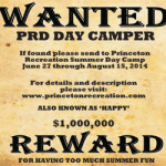 PRDcamp