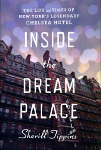 book dream palace