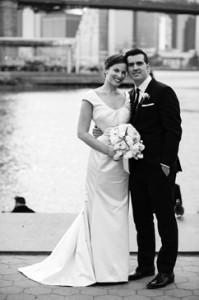 Wedding Finnell 5-21-14