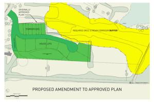 IAS Amended Plan