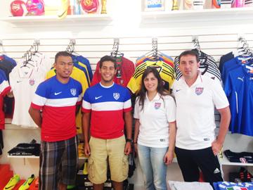NTU Pr soccer exp 6-25-14