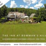 BowmansHill Ad