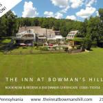 BowmansHill TownTopics