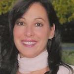 Donna Carcaci Rhodes