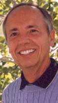 Microsoft Word - Charles Dewey Fetter of Princeton.docx