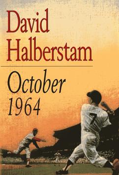 Book Oct 1964