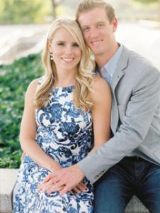 Engagement Cowen 10-15-14