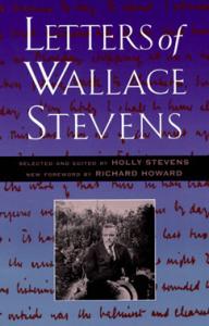 book stevens