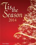 Tis the season_14 cover