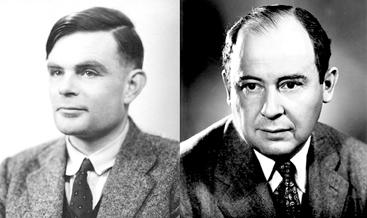 Turing_Neumann